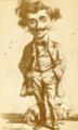 Louis Balaÿ - 1828 - 1887.png