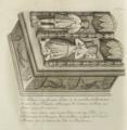 Louis II de Bourbon et Anne de Auvergne.png