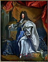 Louis XIV Rigaud Condé Chantilly.jpg