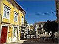 Loule (Portugal) (42175806761).jpg