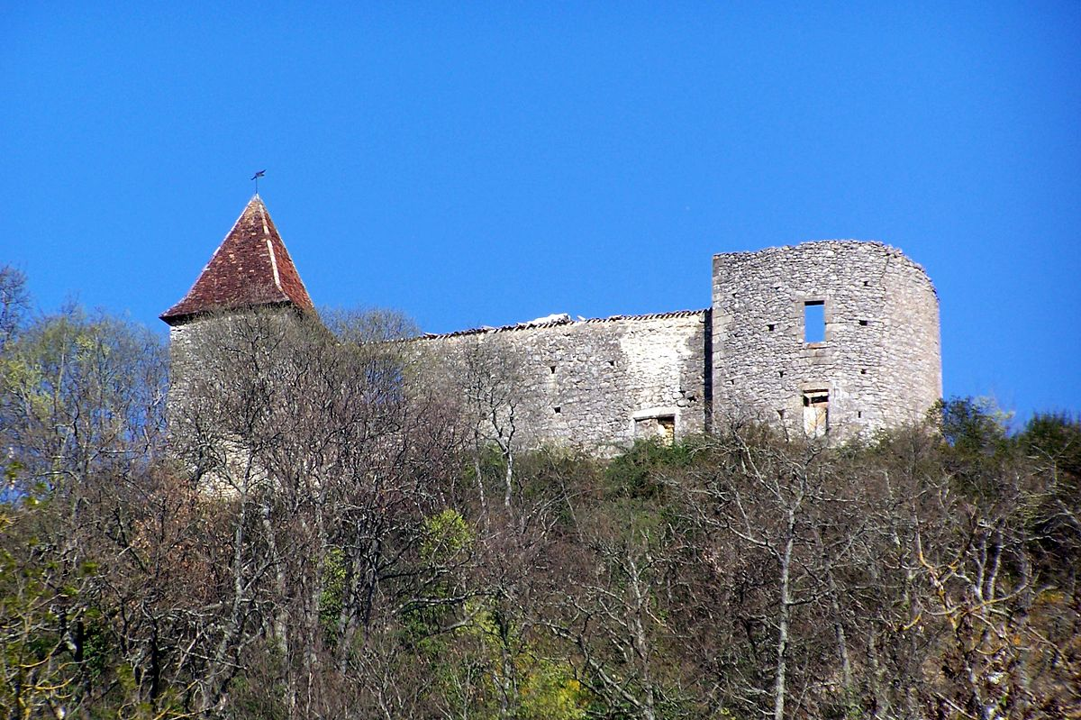 37 chateau 3 - 1 5
