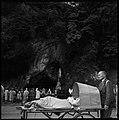 Lourdes, août 1964 (1964) - 53Fi7008.jpg