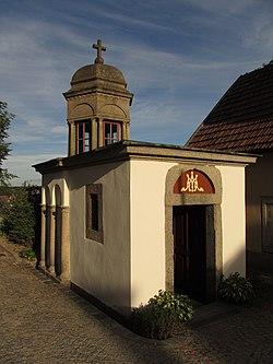 Lourdeskapelle Hoheneich.jpg