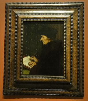 Louvre-Lens - Renaissance - 015 - INV 1345.JPG