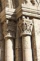 Louvres Église Saint-Justin7084.JPG