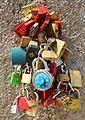 Love padlocks98.JPG