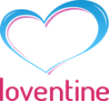 Loventine-logo-h-xl.png
