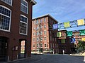 Lowell Mill 20180617 15.jpeg
