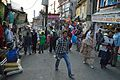 Lower Bazaar - Shimla 2014-05-08 2095.JPG