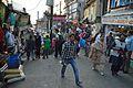 Lower Bazaar - Shimla 2014-05-08 2095.JPG