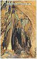Lower Chambers, Carlsbad Cavern.jpg