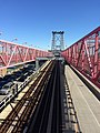 Lower East Side, New York, NY, USA - panoramio - Sergei Gussev (7).jpg