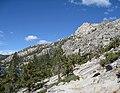 Lower Echo Lake trail (3072631462).jpg