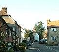 Lower Fittleworth - geograph.org.uk - 92803.jpg