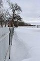 Lower Fort Garry, St. Andrews (500050) (12038311413).jpg