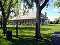 Lower Fort Garry, St. Andrews - panoramio (77).jpg