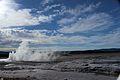 Lower Geyser Basin 15.JPG