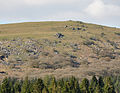 Lowery Tor and Peek Hill.jpg