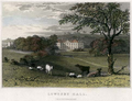 LowesbyHallByNeale1830.png