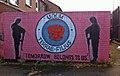 Loyalist mural - panoramio (2).jpg