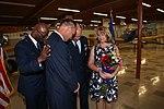 Lt. Col. Paddock's retirement ceremony 150620-F-KZ812-060.jpg