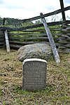 LtCol-Henry-C-Merwin-Marker-27th-Connecticut-Infantry.JPG
