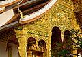 Luang Prabang Views... (LAOS) (6678626365).jpg