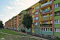 Lubin, Wronia 27-49 - fotopolska.eu (230511).jpg