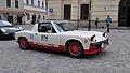 Lublin - Porsche 12.jpg