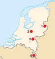 Lucanus cervus nl-distri.png