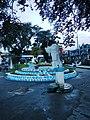 Lucban,Quezonjf8756 19.JPG