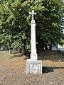 Lucey (Meurthe-et-M.) croix de chemin B.JPG