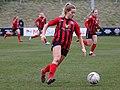 Lucy Ashworth-Clifford Lewes FC Women 2 London City 3 14 02 2021-51 (50944189541).jpg