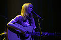 Lucy Rose WAVES Vienna 2012 Odeon 09.jpg