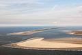 Luftaufnahmen Nordseekueste 2012-05-by-RaBoe-D50 090.jpg