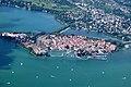 Luftbild Lindau.JPG