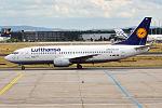 Lufthansa, D-ABEI, Boeing 737-330 (16456096262) (2).jpg