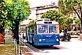 Lugano trolleybus 126 in 1994 2.jpg