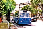 Lugano trolleybus 126 in 1994 2.jpg
