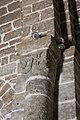 Lugarde - Église Saint-Martin 20200810-08.jpg
