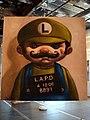 Luigi (5022764024).jpg