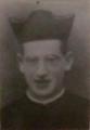 Luigi Masferrer Vila, C.M.F.png