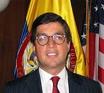 Luis A Moreno.jpg