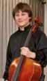 Lukasz Pawlikowski.png