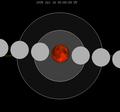 Lunar eclipse chart close-1935Jul16.png