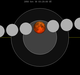Lunar eclipse chart close-2050Oct30.png