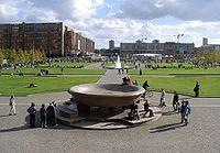 Lustgarten 3.JPG