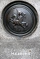 Lutherdenkmal Worms Marburg.JPG