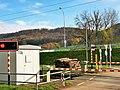 Luxembourg, Ingeldorf PN110b (102).jpg