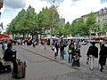Luxembourg mai 2011 21 (8346359576).jpg